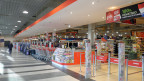 Allein der Supermarktkonzern «Konzum» hat mehr als 700 Märkte und beschäftigt mehr als 11'000 Angestellte. Jeden Tag kaufen dort mehr als 650'000 Kundinnen und Kunden ein.