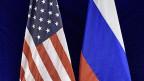 « Beweise dafür, dass Trump mit den Russen kollaboriert hat, die wird es nicht geben. Was aber fast sicher herauskommen wird, ist ein Klüngel von Beziehungen von Leuten rund um Trump – mit Leuten, die Moskau nahe stehen», sagt Sicherheitsexperte Mark Galeotti im ECHO-Gespräch.