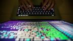 Eine Schadsoftware hat Tausende Computer weltweit lahmgelegt.