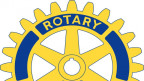Der Rotary Club ist weltweit tätig.