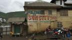 Audio «Kongo – armes reiches Land» abspielen.