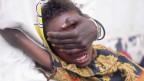 Grausame Tradition: Genitalverstümmelung bei Mädchen und jungen Frauen.