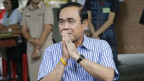 Prayuth Chan-ocha, Premierminister von Thailand.