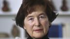 Elisabeth Kopp, ehemalige Bundesrätin.