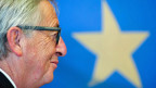 Der EU-Kommissionspräsident Jean-Claude Juncker.