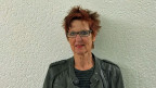 Monika Oettlli, Auslandredaktorin und ehemalige SRF-Afrika-Korrespondentin.
