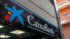Die Grossbank La Caixa hat ihren Sitz von Barcelona nach Valencia verlegt und Katalonien damit verlassen.