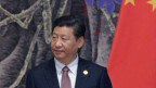 Chinas Präsident Xi Jiping.