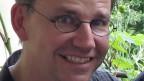 Der deutsche Menschenrechtler Peter Steudtner in einer undatierten Aufnahme.