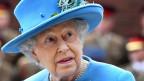 Das private Vermögen der britischen Königin, Elizabeth II., wird vom historischen Herzogtum Lancaster verwaltet. Die Paradise Papers dokumentieren Anlagen in der Höhe von zehn Millionen Pfund in den Cayman Inseln und in Bermuda.