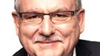 Werner Langen, deutscher CDU-Politiker.