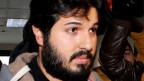 Reza Zarrab.