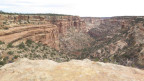 Mule Canyon im Bears Ears National Monument.