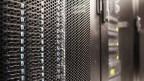 Braucht es Regeln für den globalen Internethandel?