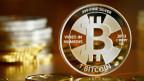 Experten warnen, die Schweiz werde bei den Kryptowährungen zum Wilden Westen.