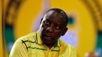 Der neue Präsident des süafrikanischen ANC heisst Cyril Ramaphosa.