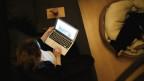 Politiker fordern flexiblere Arbeitszeiten, wenn man zu Hause arbeitet.