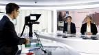 In der Westschweiz ist die Unterstützung für die öffentlich finanzierten Medien grösser als in der Deutschschweiz und im Tessin.