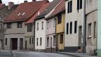 Audio «Ein Besuch in Ermsleben» abspielen.