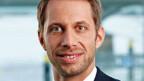 Nikolaos Gazeas, Anwalt und Professor für Strafrecht an der Universität Köln.
