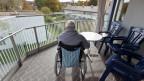 Mangelnde Pflege wegen überforderten Hilfskräften? Die Schweiz steht vor grossen Herausforderungen.