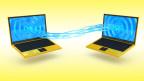 Neu genüge die Kommunikation übers Internet, sagt der Ökonom Richard Baldwin.