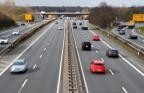 In Deutschland gibt es bereits Teststrecken für autonom fahrende Fahrzeuge.