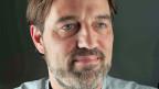 Heiko Wimmen, Nahost-Experte