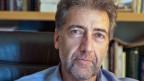 Sarkis Shahinian, Generalsekretär der parlamentarischen Gruppe Schweiz – Armenien