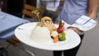 Jeder Kanton regelt es unterschiedlich, ob ein Restaurant-Betreiber eine Wirteprüfung braucht.