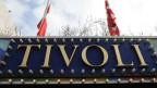 Das älteste und grösste Casino Dänemarks befindet sich hinter dem Vergnügungspark TIVOLI in Kopenhagen.