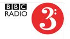 Signet BBC3.