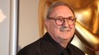 Der Filmemacher und Journalist Teddy Podgorski.