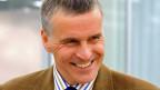 Jens Bastian ist Ökonom und Unternehmensberater und lebt seit 20 Jahren in Athen.