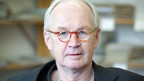 Der Sozialwissenschaftler und Konfliktforscher Wilhelm Heitmeyer von der Universität Bielefeld untersucht seit Jahrzehnten die Ursachen von Rechtsextremismus, Gewalt und Fremdenfeindlichkeit.