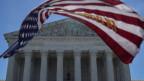 Supreme-Court in Washington.