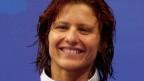 Nachfolgerin für die Sportministerin wird die frühere Schwimmsportlerin Roxana Maracineanu. Archivbild.
