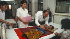 Der Kinderarzt Beat Richner ist im Alter von 71 Jahren gestorben,