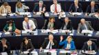 Die EU-Abgeordneten In Brüssel haben sich dafür ausgesprochen, gegen die ungarische Regierung von Premierminister Viktor Orban vorzugehen.
