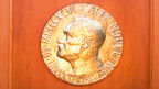Der Physik-Nobelpreis geht an drei Laserphysiker.