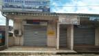 Mehr als 300'000 Personen sind aus den anglophonen Regionen geflohen. In der Stadt Buea sind die meisten Läden geschlossen.