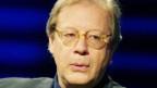 Georg Kohler, emeritierter Professor für politische Philosophie zur Wahl von Jair Bolsonaro zum neuen brasilianischen Präsidenten.
