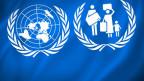 Der Uno-Migrationspakt ist umstritten.