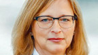 Hiltrud Werner ist im VW-Vorstand zuständig für Integrität.