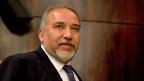Israels Verteidigungsminister Avigdor Lieberman hat überraschend seinen Rücktritt erklärt.
