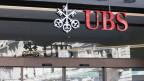 Prozess gegen UBS in Paris zu Ende
