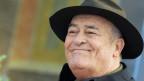 Der italienische Regisseur Bernardo Bertolucci ist am 26. November 2018 im Alter von 77 Jahren in Rom gestorben. Archivaufnahme aus dem Jahr 2012.