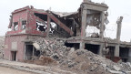 54'000 Häuser sind in und um Mosul zerstört worden.