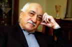 Der Kleriker Fethullah Gülen