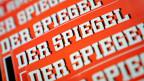 Der Fälschungsfall des Journalisten Claas Relotius erschüttert nicht nur das deutsche Nachrichtenmagazin «Der Spiegel», sondern den gesamten Journalismus.